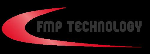 FMP TECHNOLOGY | ERLANGEN